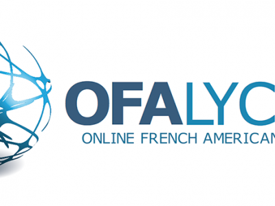OFALYCÉE™ Back to School Hiring